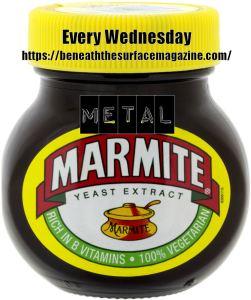 metal-marmite