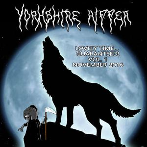 yorkshire-riffer-lovely-time-guaranteed-vol-1-november-2016-cover