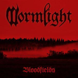 artwork-wormlight-bloodfields