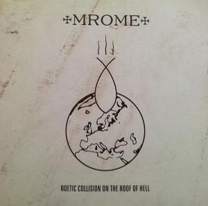 mrome